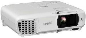 Epson EH-TW650-proyector 3LCD
